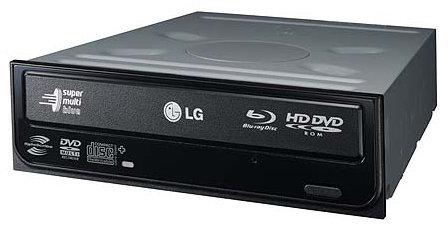 LG GGC-H20L