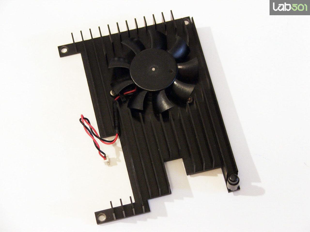 Nvidia Ion-Box