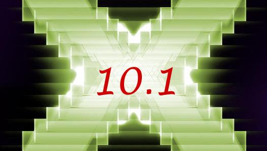 Direct3D 10.1 im Test: Fünf Spiele mit Microsofts API im Vergleich