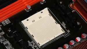 AMD Phenom II X4 945 und 955 Black Edition im Test: Angriff auf die Spitze