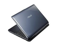 Asus N51