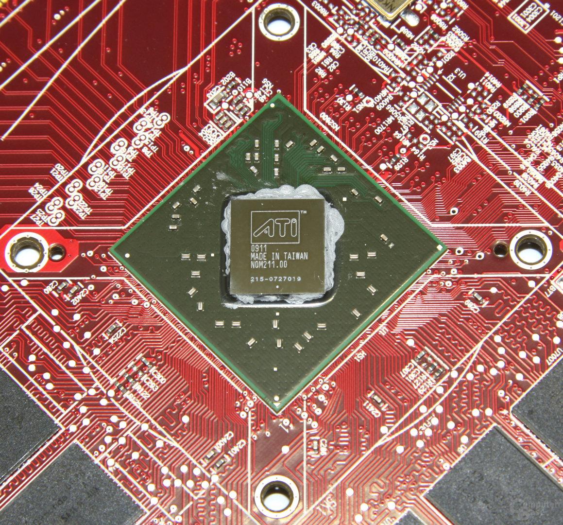 RV740-GPU