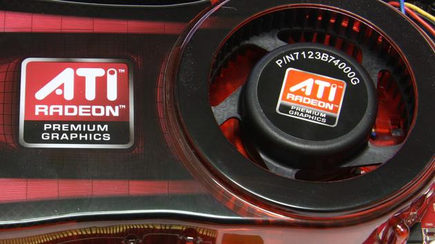 Radeon HD 4770 im Test: ATis erste 40-nm-Grafikkarte überzeugt durchweg