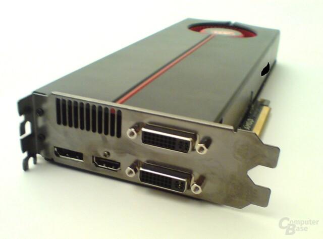 HD5870_1