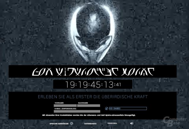 Alienware-Teaser