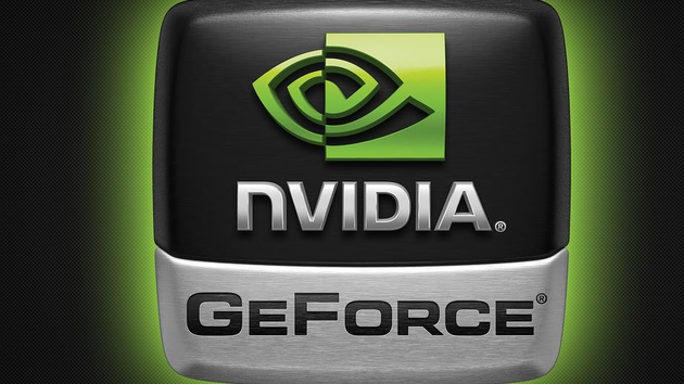 Grafikkarten-Treiber: Nvidia GeForce 185.85 im Test