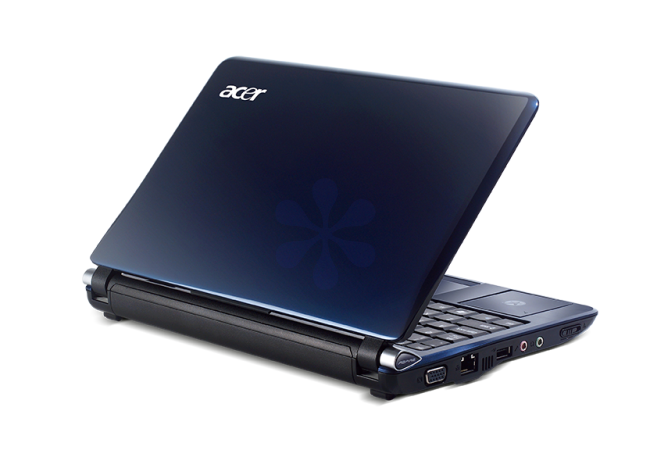 Acer Apsire one 571