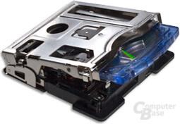 Vmedia Tech-Drive