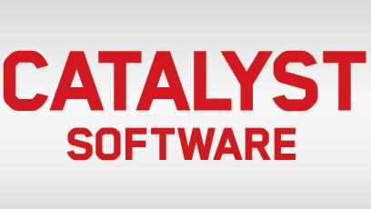 Grafikkarten-Treiber: ATi Catalyst 9.5 im Test