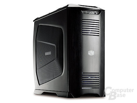 Cooler Master Stacker RC-832