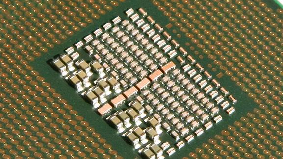 Intel Core i7-950 und 975 Extreme Edition: Luxusware in Reinform