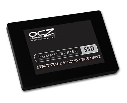 OCZ_Summit_SSD_B