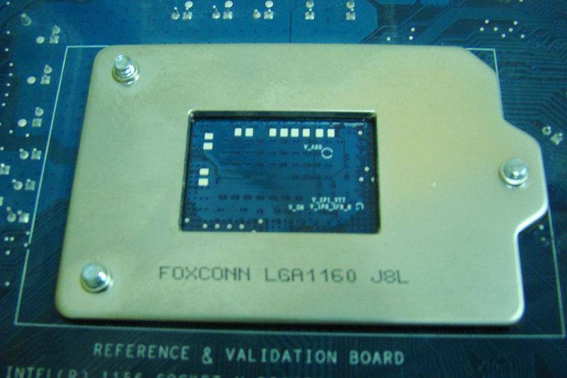 Core i5 mit 2,66 GHz