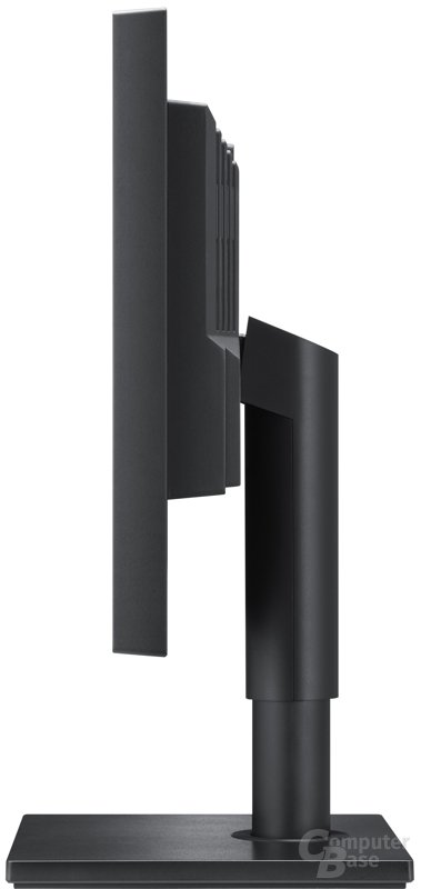 Samsung SyncMaster F2380