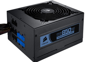 Corsair 850 Watt