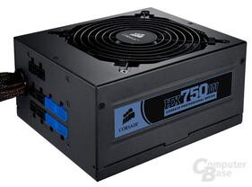 Corsair 750 Watt