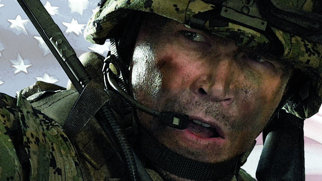 Armed Assault 2 im Test: Vor Fehlern strotzende Militärsimulation