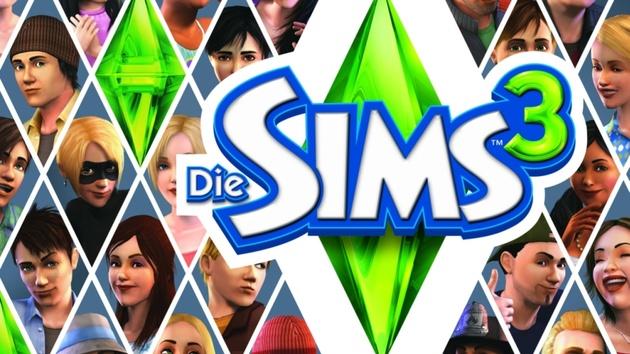 Die Sims 3 im Test: Die Miniaturisierung des Lebens ist möglich