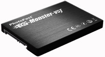 G-Monster-V5J