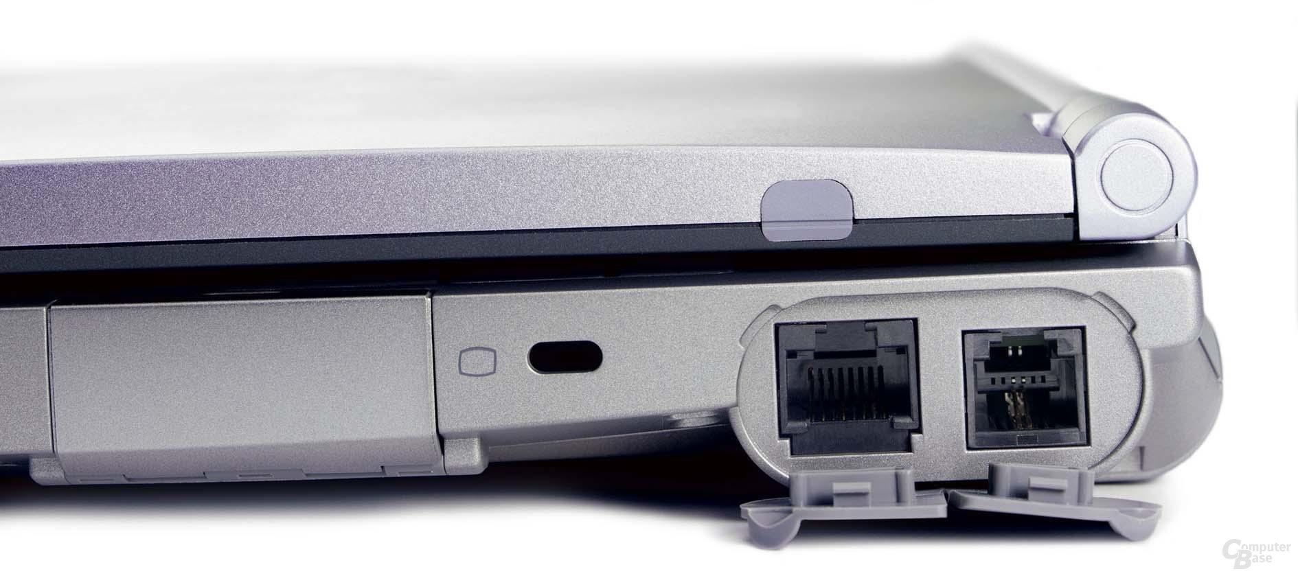 Sony R600HFP
