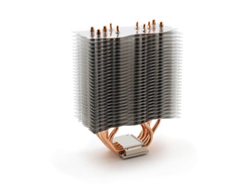 Thermolab Baram 120-mm-Kühler