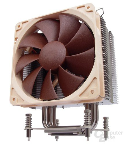 Noctua NH-U12DX 1366