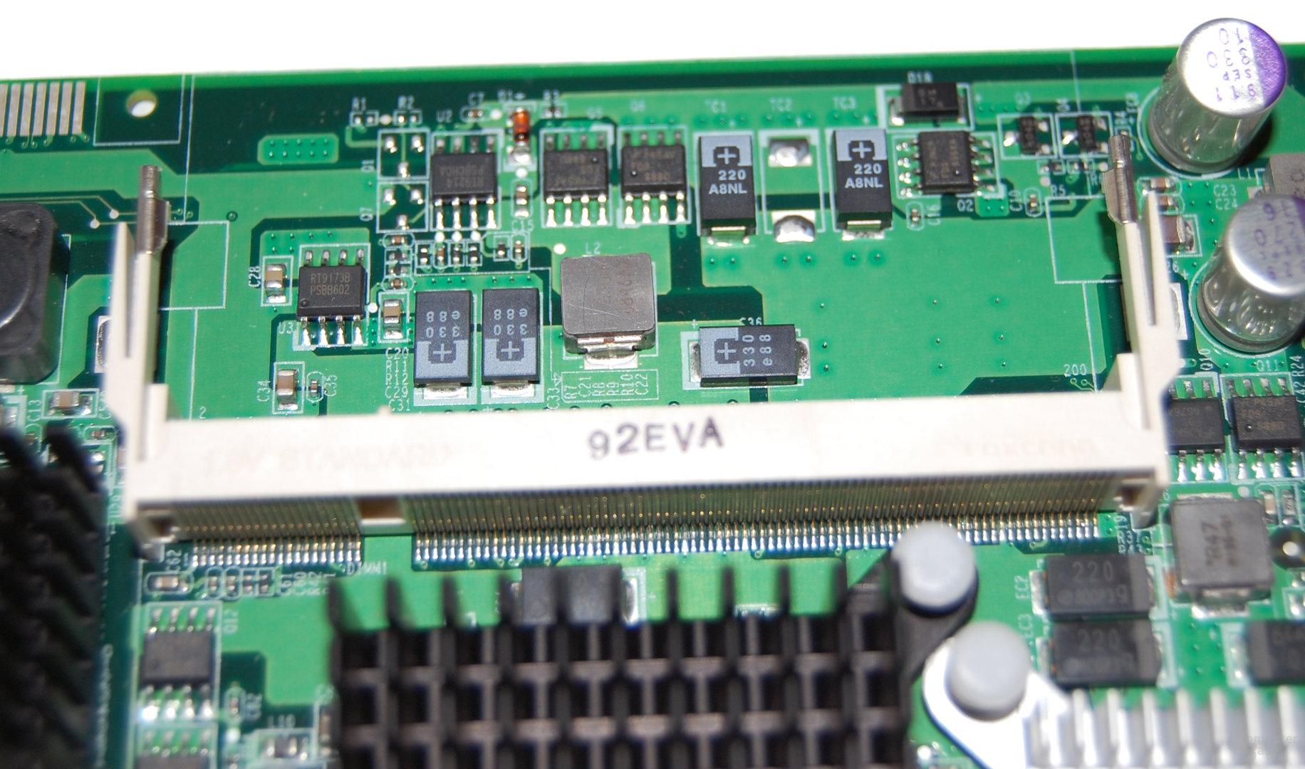QNAP SS-439 Pro