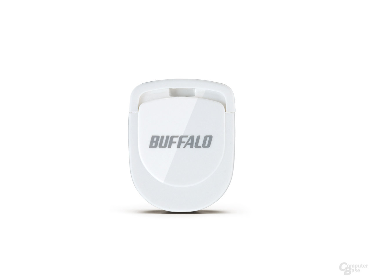 Buffalo RUF2-PS