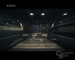 Riddick AODA - GT200