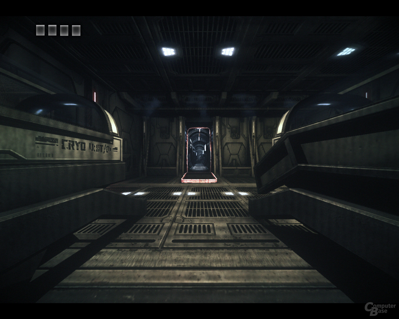 Riddick AODA - RV790