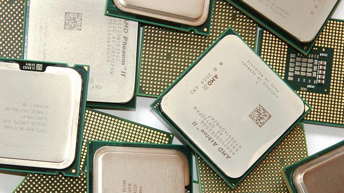 19 Prozessoren von 50 bis 130 Euro im Test: Viel Leistung zum kleinen Preis