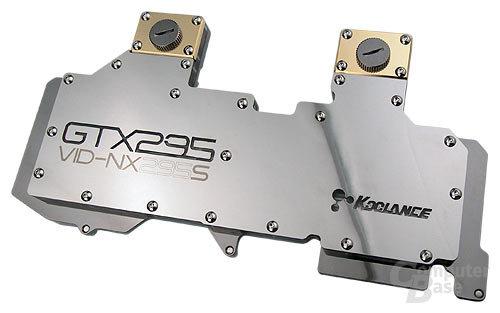 Koolance VID-NX295S