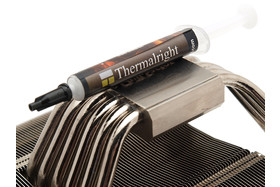 Thermalright Chill-Factor-Wärmeleitpaste