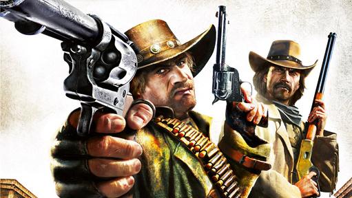 Call of Juarez 2 im Test: Dieser Western-Shooter macht Spaß