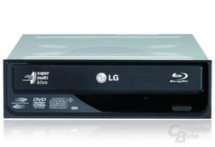 LG CH08LS