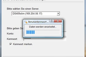 Synology Download Redirector