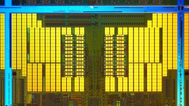Was bringt L3-Cache bei AMD?: Sechs Megabyte können verdammt viel sein