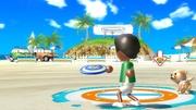 Wii MotionPlus im Test: Mehr Präzision für die Konsole von Nintendo