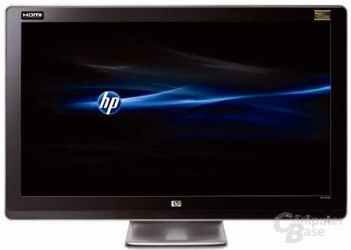 HP 2709m