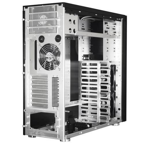 Lian Li PC-A70F/PC-A71F
