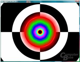 Quality ohne Optimierungen – 4xAF