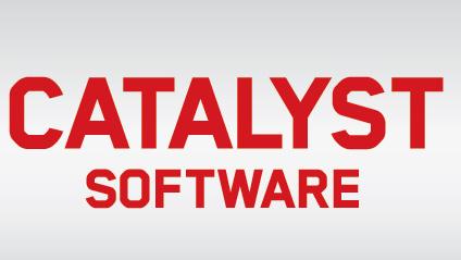 Grafikkarten-Treiber: ATi Catalyst 9.8 im Test