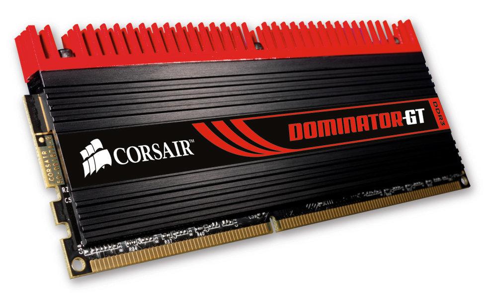 Corsair Dominator GT