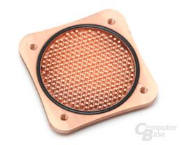 Ikonik Ra X10 – CPU-Kühler