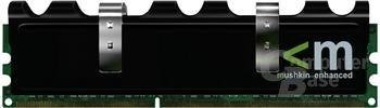 Mushkin HP3-12800