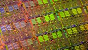Intel Core i5-750, Core i7-860 und Core i7-870 im Test: Lynnfield schlägt zu