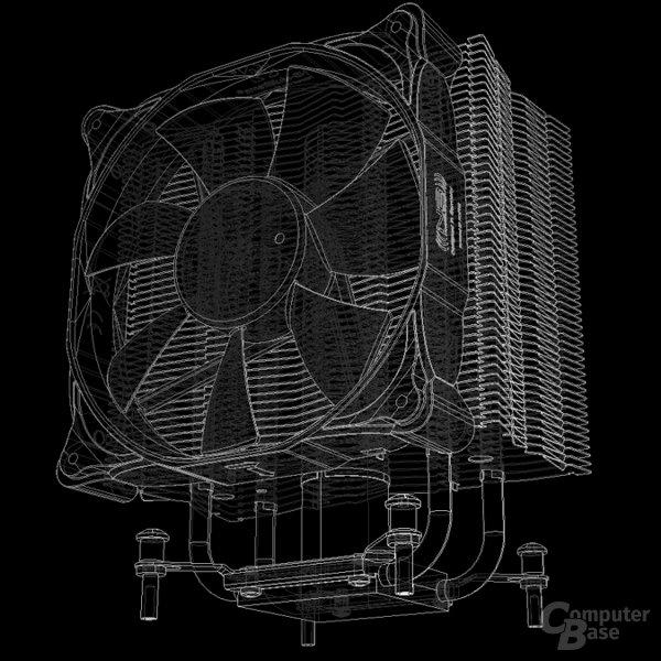 Skizze NB-Twintec-Cooler