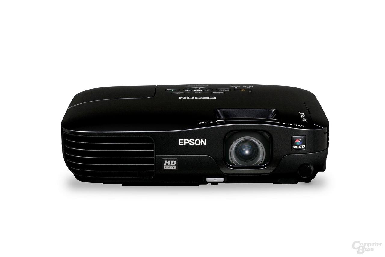 Epson EH-TW450