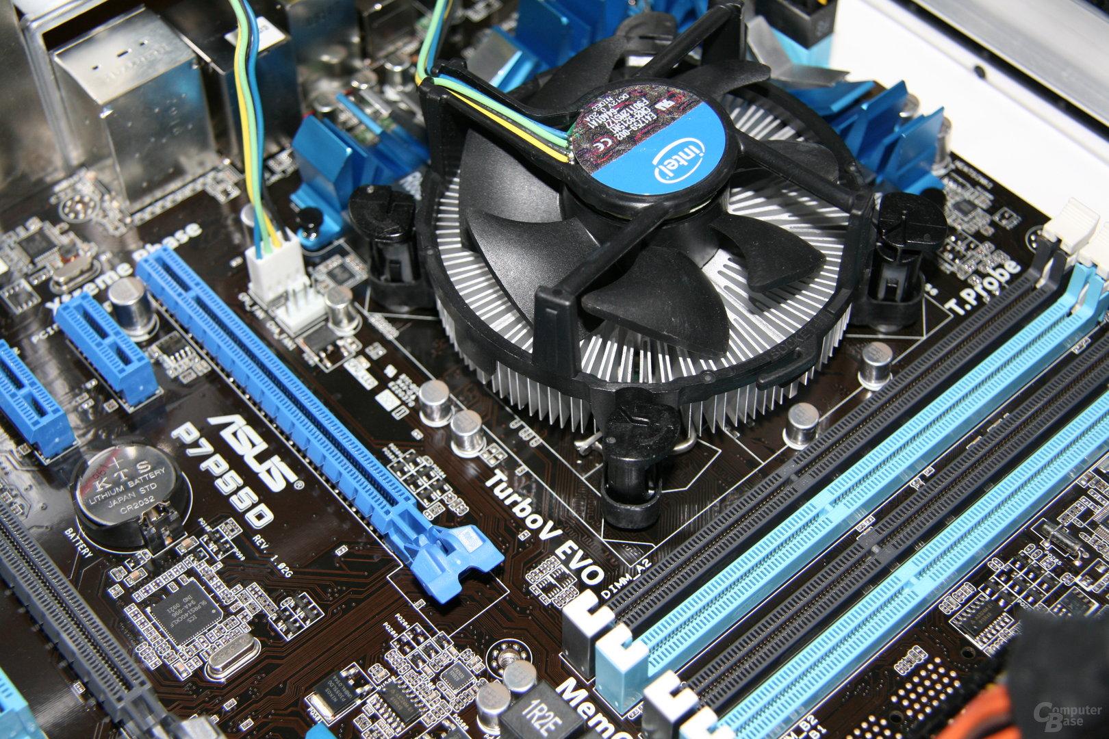 Intel 002