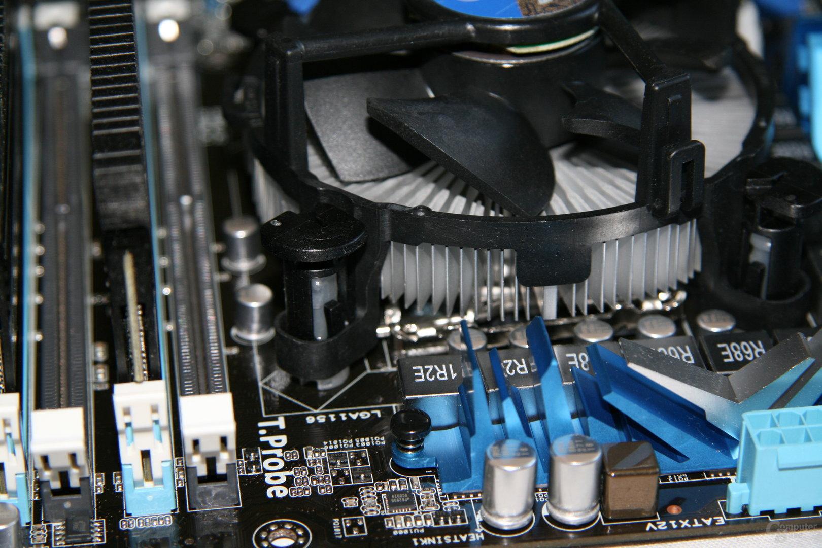 Intel 031